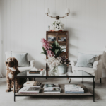 Antique furniture: How to choose a statement piece